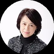 宮﨑 由美子