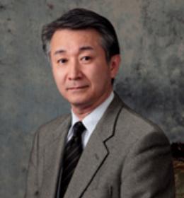 代表取締役 田中 健児